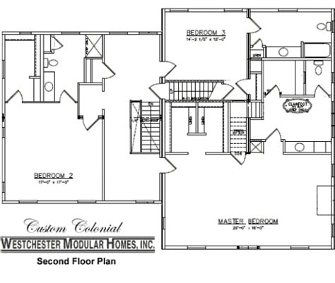 floor plans for 4000 sq ft house 4000 square foot home floor plans home design and style