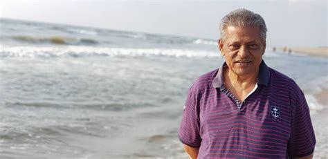 actor delhi ganesh delhi ganesh wiki biography age movies family images