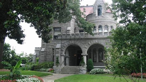haunted houses in atlanta atlanta s most haunted houses and mansions