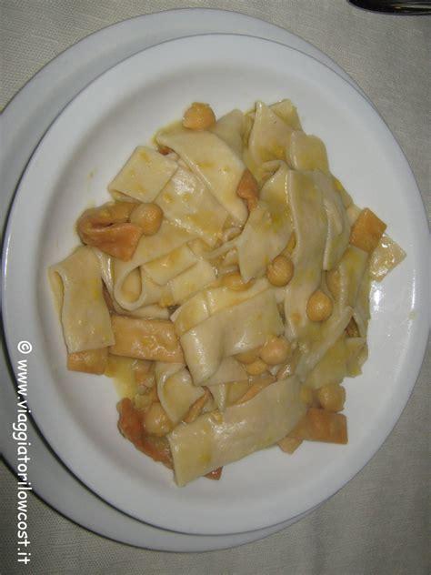 cucina tipica leccese cosa mangiare a lecce viaggiatori low cost