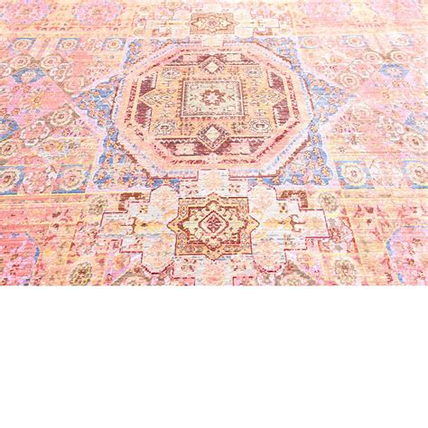 100 cotton area rugs modern rug floor mat area rugs contemporary carpet 100 cotton backing rug ebay