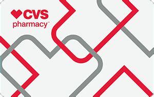 Uber Gift Card Cvs - cvs pharmacy egift card