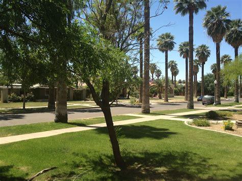 houses in phoenix historic homes preserved properties for sale in phoenix arizona usa