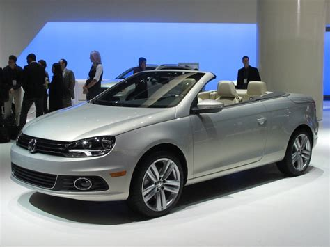 how things work cars 2012 volkswagen eos on board diagnostic system 2012 volkswagen eos information and photos momentcar