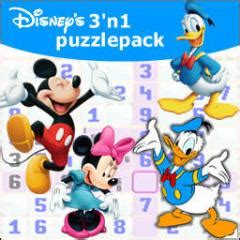 Java 3in1 free java disneys 3in1 puzzlepack app in
