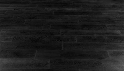tegels houtlook vloertegels bestel