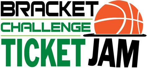Bracket Win Money - the mega pool a free multi sport pool competition to win tickets and cash
