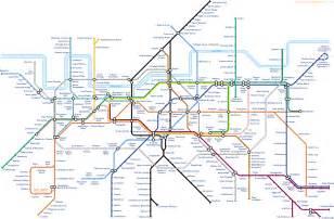 underground station map underground diary going underground s