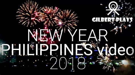 new year 2018 in philippines new year 2018 philippines 28 images 2018 calendar