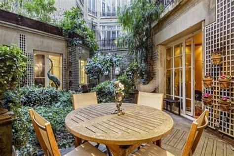brigitte bardots parisian love nest luxury topics