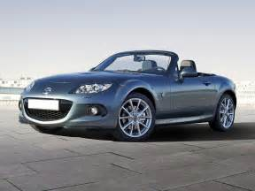 2015 mazda mx 5 miata price photos reviews features