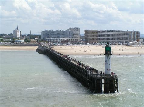 pier in french file calais pier jpg wikipedia