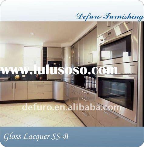 modular kitchen design software modular kitchen design software home interior design