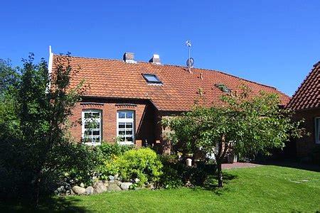 Schönes Für Den Garten 1268 by Nordseeurlaub In Werdum Ostfriesland Ferienwohnung