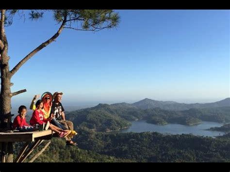 Sjcam 5000 Jogja Family Travel Yogyakarta Tak Pernah Tergantii Quot Sjcam 5000