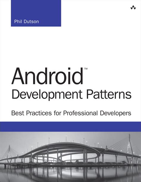 android layout design best practices dutson android development patterns best practices for