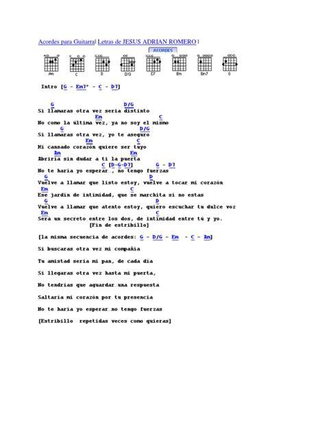 Imagenes Retro Letra Y Acordes | acordes de canciones