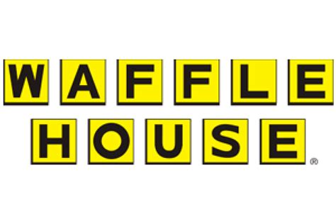 waffle house video waffle house prices in usa fastfoodinusa com