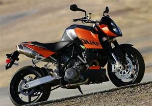 Ktm Duje Ktm Duke 200 Spesifikasi Dan Modifikasi Motor