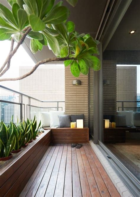 balkon design a stylish family apartment from made go design backyard