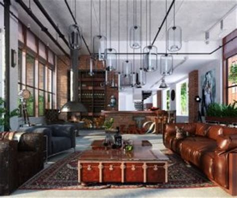 home designer pro loft loft interior design ideas