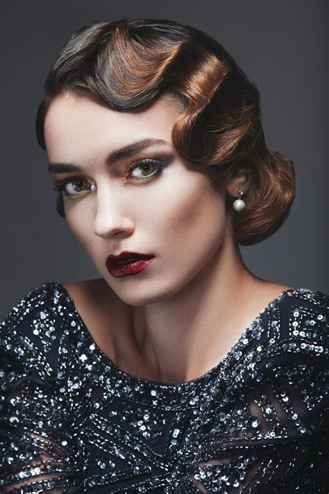 how to recreate 1950s hairstyles you can recreate these old hollywood hairstyles easily at home