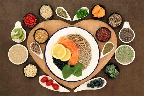 alimentazione per il cuore i cibi cuore benesserecorpomente it