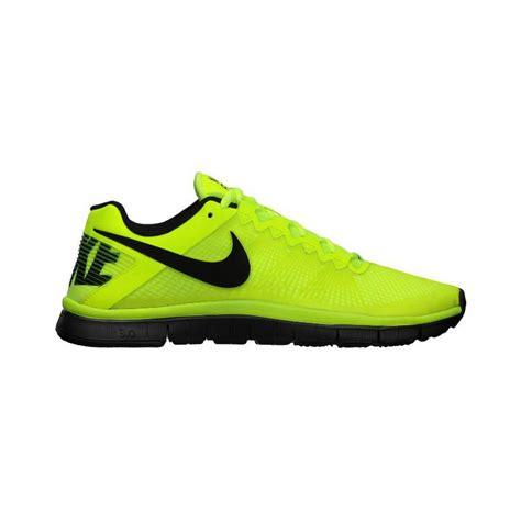 nike free trainer 3 0 shoe for sosportsblog