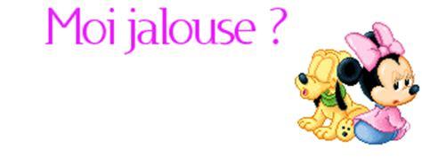 jalousie gif mes gifs jalousie page 3