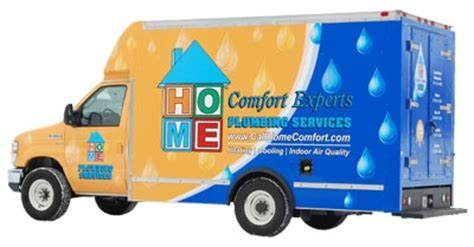 plumbing services in indiana home comfort experts