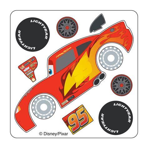 Tire clipart mcqueen   Pencil and in color tire clipart