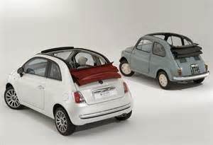 Fiat Cars In Italy The Best And Worst Italian Cars Made Confused