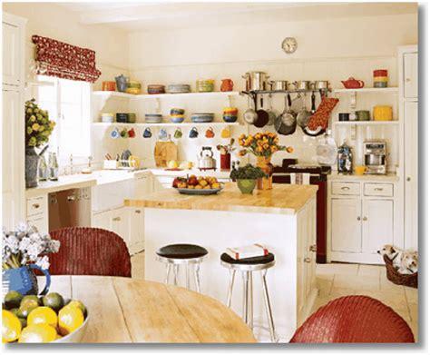 Modernize Kitchen Cabinets Estanter 237 As Archivos Decoraci 243 N De Interiores Y