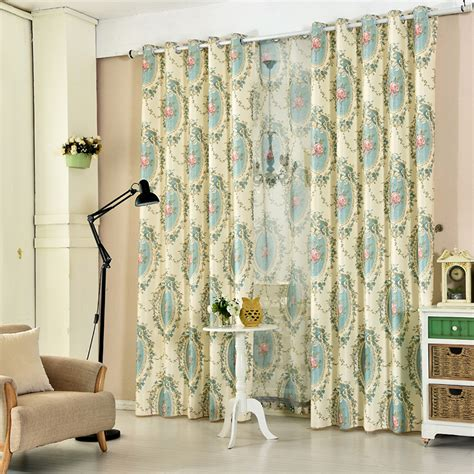 ipc section 751 beige and blue curtains 28 images curtains create your