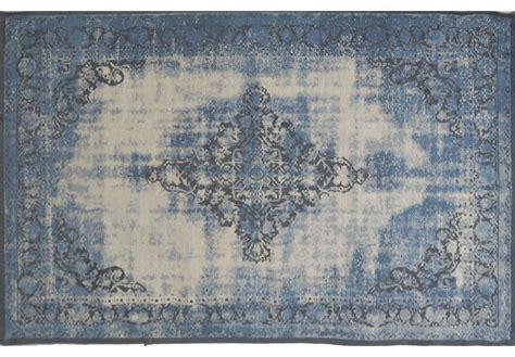 teppiche orient orientteppich blau harzite