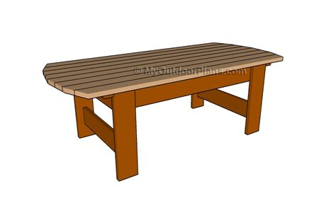 Build A Patio Table Free Plans How To Build A Wooden Shed Woodworking Plans