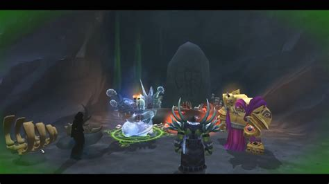 how warlords of draenor is planning to get you back into warcraft all is revealed warlords of draenor blizzplanet warcraft