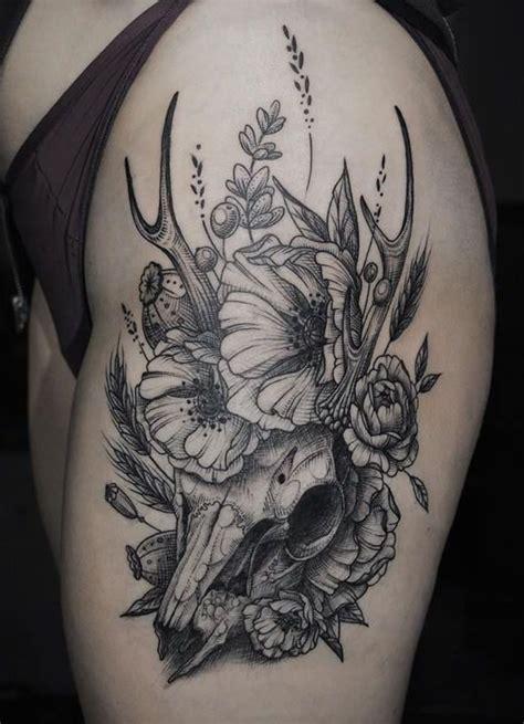 tattoo flash binder 435 best đầu l 226 u images on pinterest a tattoo arm