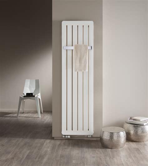 bathroom radiator iconic designer radiators athena vertical radiator
