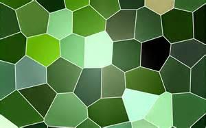 HD Grüne hintergrundbilder   HD Hintergrundbilder