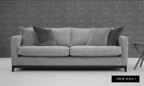 couches darwin designer sofas that add a bit of glam darlings of