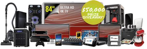Frys Sweepstakes - fry s electronics 30th anniversary sale a bration sweepstakes thrifty momma