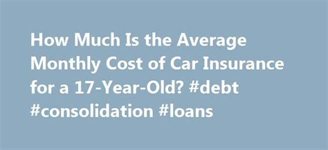 Monthly Car Insurance by 17 Best Ideas About Monthly Car Insurance On