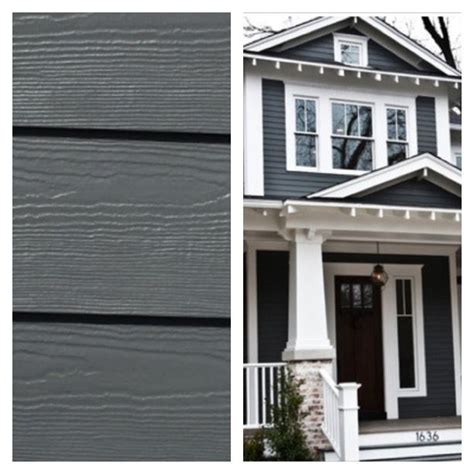 best exterior gray paint colors sherwin williams 313 best images about sherwin williams colors on