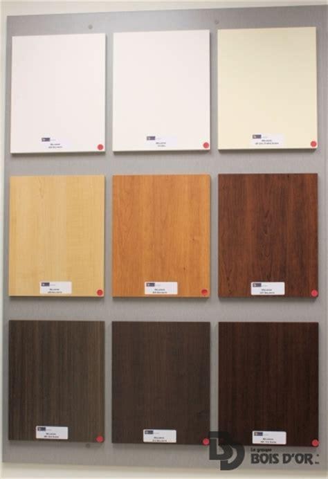 couleur de porte d armoire de cuisine portes d armoire de cuisine et salle de bain bois d or