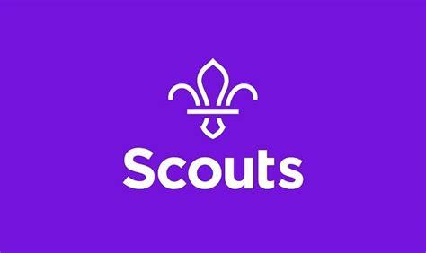 scout font family dafont