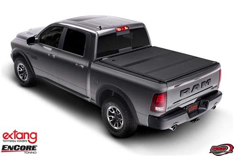 best truck bed cover best truck bed cover 10 best f150 bed covers hard hinged