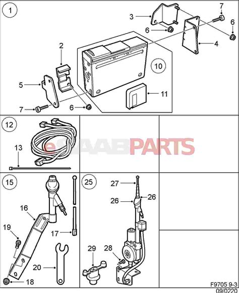 saab 9 3 electrical wiring diagram wiring diagram simonand