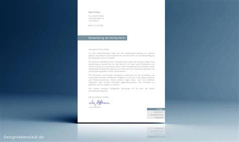 Bewerbung Angaben Zur Gehaltsvorstellung Gehaltsvorstellung Bewerbung Anschreiben Vorlage Als
