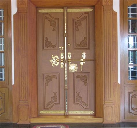 double door designs 17 double door designs for house main doors in india